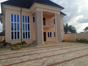 6 bedroom Detached Duplex House for sale directly behind Rochas house spibat Owerri Owerri Imo