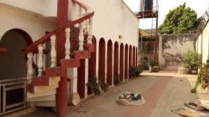 6 bedroom Detached Bungalow House for sale Akobo Housing Estate At General Gas Akobo Ibadan Oyo