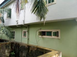 6 bedroom Detached Duplex House for sale Kuye street,Ikolaba  Bodija Ibadan Oyo