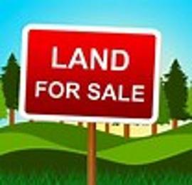 Mixed   Use Land Land for sale Opposite the gulf course Iberekodo Ibeju-Lekki Lagos