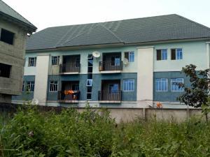 3 bedroom Blocks of Flats for sale Located In Owerri Owerri Imo