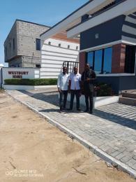 Residential Land Land for sale Beachwood estate Lagos Island Lagos Island Lagos