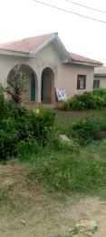 3 bedroom Residential Land Land for sale Sharp corner Oluyole Estate Ibadan Oyo