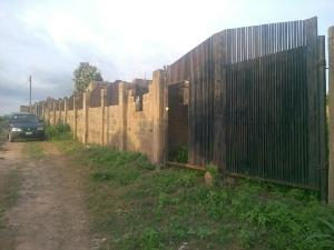 10 bedroom House for sale behind Kenta Housing Estate Ilugun Abeokuta Ogun