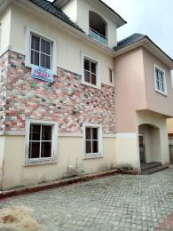 7 bedroom House for sale Southern View Estate chevron Lekki Lagos