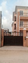 6 bedroom Detached Duplex House for sale Balogun off Adeniyi Jones Balogun Ikeja Lagos