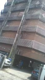 Commercial Property for sale Strancher Street Obalende Lagos Island Lagos