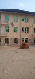 3 bedroom Terraced Bungalow House for rent G.R.A Ikeja GRA Ikeja Lagos
