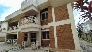 7 bedroom Detached Duplex House for sale Wuse 2 Wuse 2 Abuja