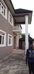 7 bedroom House for sale Estate 9 Rccg Redemption Camp  Mowe Obafemi Owode Ogun