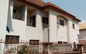 7 bedroom Mini flat Flat / Apartment for rent GRA  Enugu Enugu