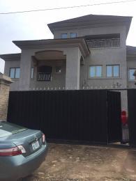 7 bedroom Detached Duplex House for sale  close to America international School  Durumi Abuja