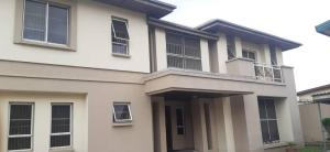 7 bedroom House for rent Maryland Lagos