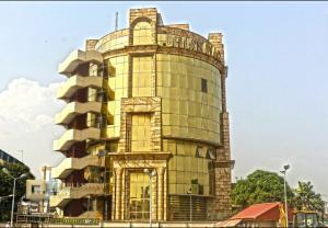 Hotel/Guest House Commercial Property for rent Bella's place... oniru Victoria island  ONIRU Victoria Island Lagos