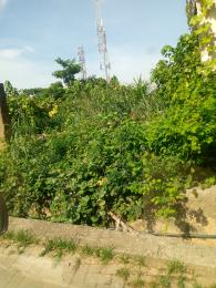 Mixed   Use Land Land for sale Off Lekki-Epe Expressway Ajah Lagos