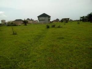 Land for sale Riverview Estate, Isheri North, Opic Lagos. Isheri North Ojodu Lagos