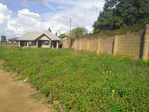 Detached Bungalow for sale Off Pipeline Road Ilorin Kwara