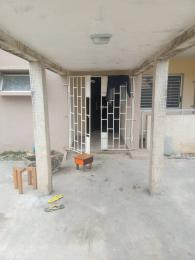 8 bedroom Office Space Commercial Property for rent James Robertson street off ogunlana drive surulere lagos Ogunlana Surulere Lagos