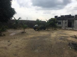 8 bedroom Detached Duplex House for sale Nta Road Choba Port Harcourt Rivers