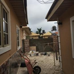 1 bedroom mini flat  Self Contain Flat / Apartment for rent Sunnyvale estate Lokogoma Abuja
