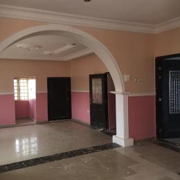 3 bedroom Detached Bungalow House for rent Lokogoma Abuja