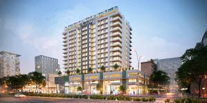 3 bedroom Shared Apartment Flat / Apartment for sale Victoria island  Eko Atlantic Victoria Island Lagos