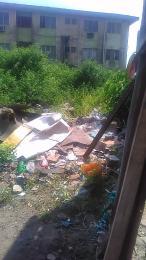 Mixed   Use Land for sale Folawiyo Bankole Street Masha Surulere Lagos