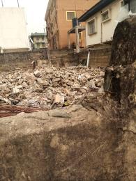 Residential Land Land for sale Off Anjorin Lawanson Surulere Lagos