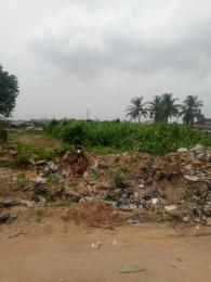 Industrial Land Land for sale Off ijesha expressway Amuwo Odofin Amuwo Odofin Lagos