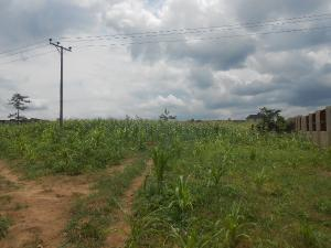 Mixed   Use Land Land for sale Durumi Abuja