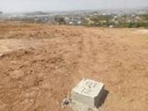 Residential Land Land for sale Kyami Kuje Abuja