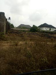 Land for rent Shelter Afrique, Uyo. Uyo Akwa Ibom