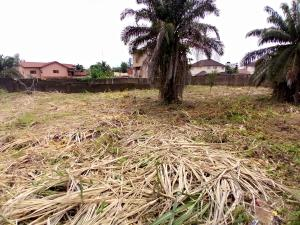 Mixed   Use Land Land for sale Behind Union Bank Agodi Ibadan Oyo