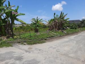 Residential Land Land for sale Lekki phase 2,  Ajah Lekki Phase 2 Lekki Lagos