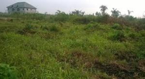 Residential Land Land for sale opposite games village Kaura (Games Village) Abuja