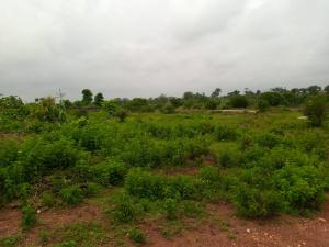Commercial Land Land for sale Lugbe Abuja