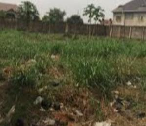Residential Land Land for sale Shodimu Str Shomolu Lagos