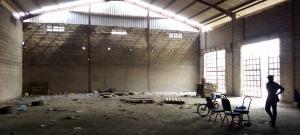 Warehouse for sale Ajao Estate Ajao Estate Isolo Lagos