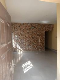 2 bedroom Flat / Apartment for rent   Alagbado Abule Egba Lagos