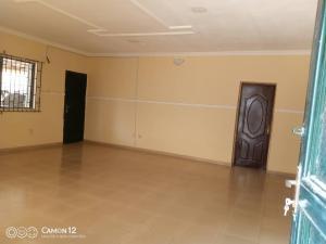 3 bedroom Semi Detached Bungalow for rent Blue Gate Estate Oluyole Estate Ibadan Oyo