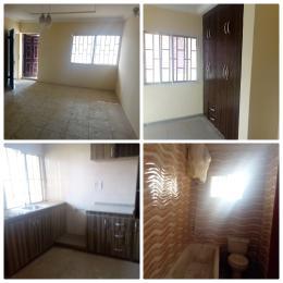 3 bedroom Mini flat Flat / Apartment for rent Area 11 by emeka anyaoku street  Garki 2 Abuja