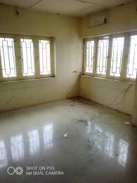 3 bedroom Flat / Apartment for rent Ilupeju Lagos