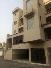 3 bedroom Massionette House for rent Gerrard Road, Ikoyi Gerard road Ikoyi Lagos