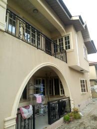3 bedroom Flat / Apartment for rent Majek, opposite Fara Park after Crown Estate, Sangotedo axis Lekki.  Off Lekki-Epe Expressway Ajah Lagos