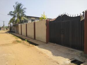 4 bedroom Detached Bungalow House for sale Akute Iju Lagos