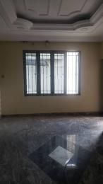 4 bedroom Flat / Apartment for rent Maryland Lagos