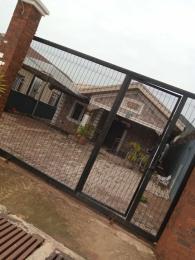 4 bedroom Detached Bungalow House for sale Off alaja road Ayobo Ipaja Lagos