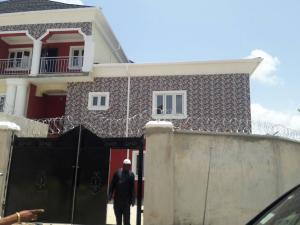 6 bedroom House for sale Lekki Peninsula Scheme 2 Lekki Scheme 2 Ajah Lagos