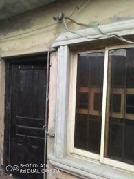 Mini flat for rent Free Trade Zone Ibeju-Lekki Lagos