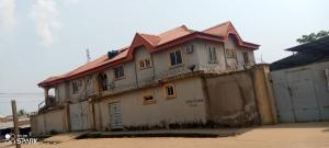 Hotel/Guest House Commercial Property for sale Adio, Ijanikin  Ojo Lagos